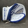 KHL Catcher: CE