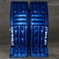 KHL Pads: PP2